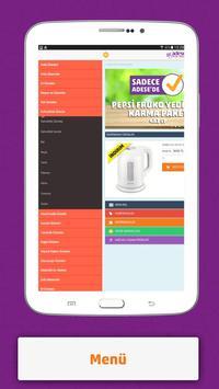 Adese Online Market screenshot 7