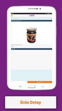 Adese Online Market screenshot 9