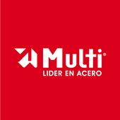 MultiApp icon