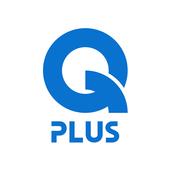 QPLUS icon