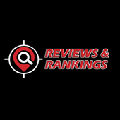 Reviews and Rankings icon