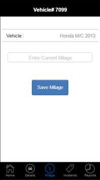 otoBook - Mesk Holdings apk screenshot