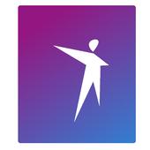 Premium-RH icon