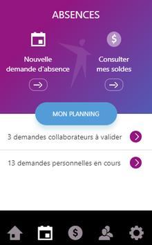 Premium-RH apk screenshot