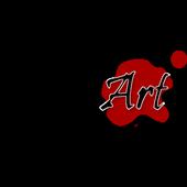 NokyART icon