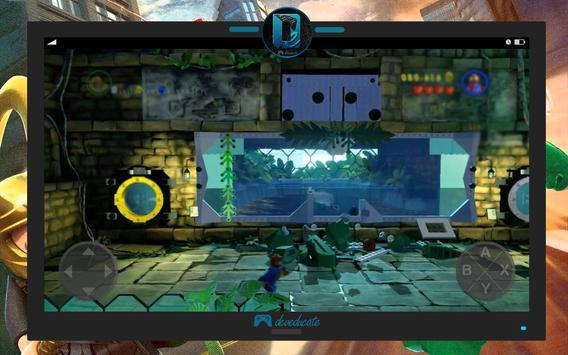 Cheats for LEGO Super Heroes screenshot 3