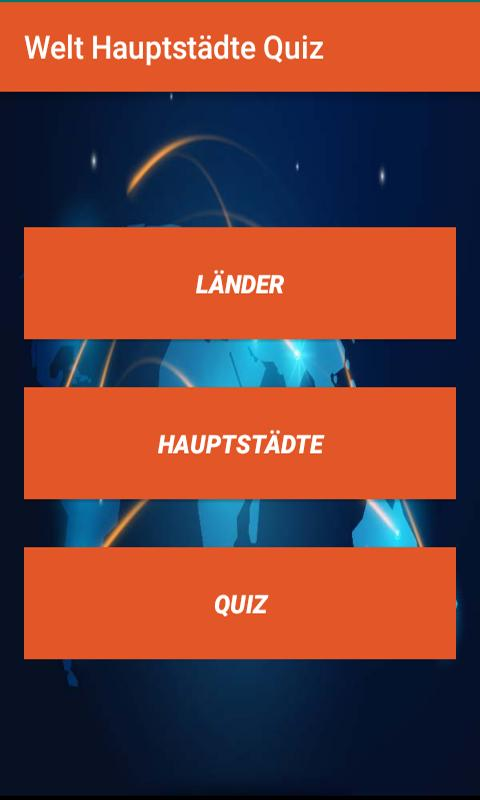 hauptstadt quiz welt