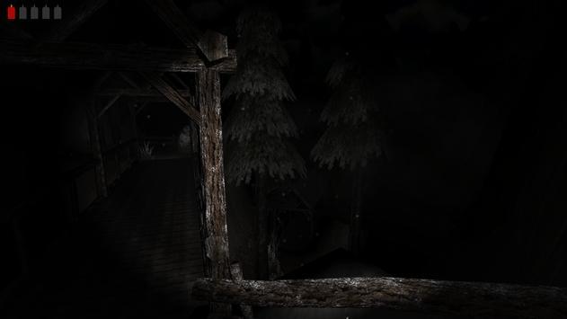 Darth Santa apk screenshot