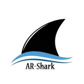 AR-Shark icon