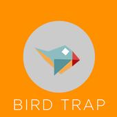 Bird Trap icon