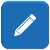 Mobile Note Free icon