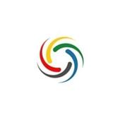 그룹형 SNS 우리끼리 icon