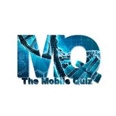 Mobile Quiz icon