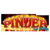 Cirque Pinder icon