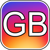 Tips for GbInsta icon