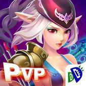 ShiningWar icon