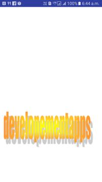 SQL Tutorial for beginners poster