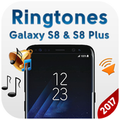 Best Galaxy S9 I S9+ Ringtones icon