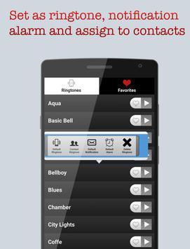 Best Galaxy S9 I S9+ Ringtones screenshot 1