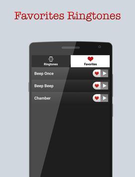 Best Galaxy S9 I S9+ Ringtones screenshot 2