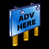Admob Tester icon