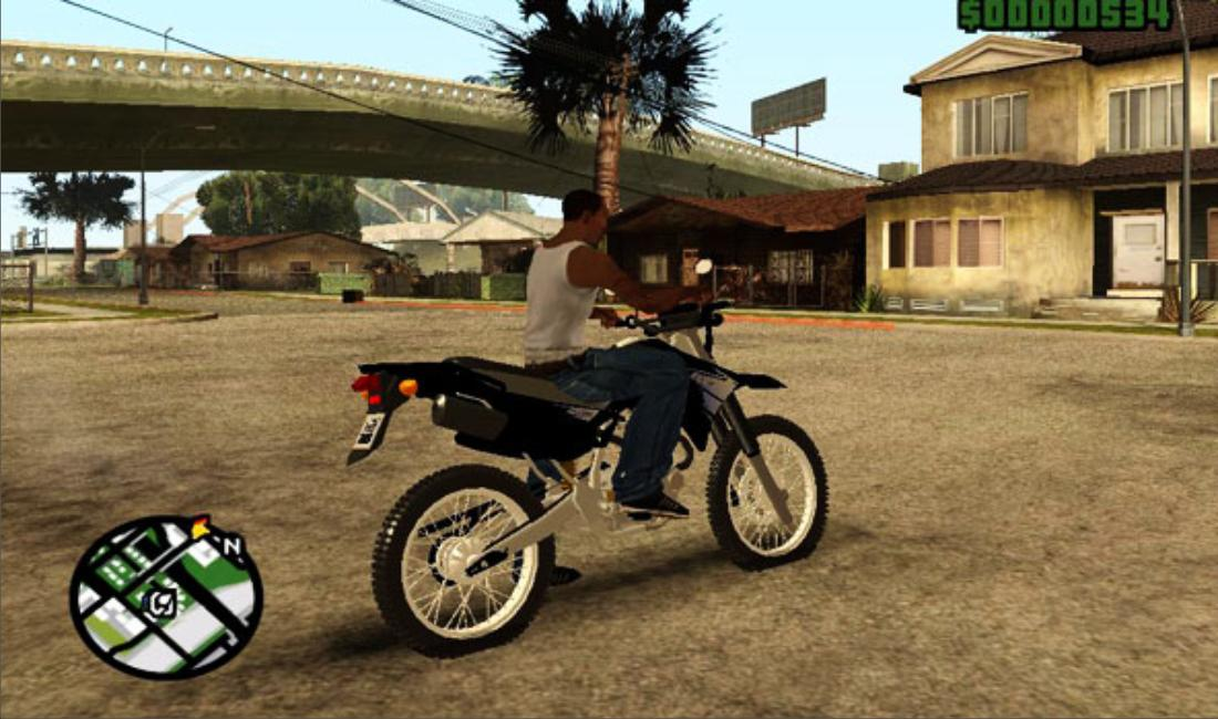 download gta ppsspp san andreas