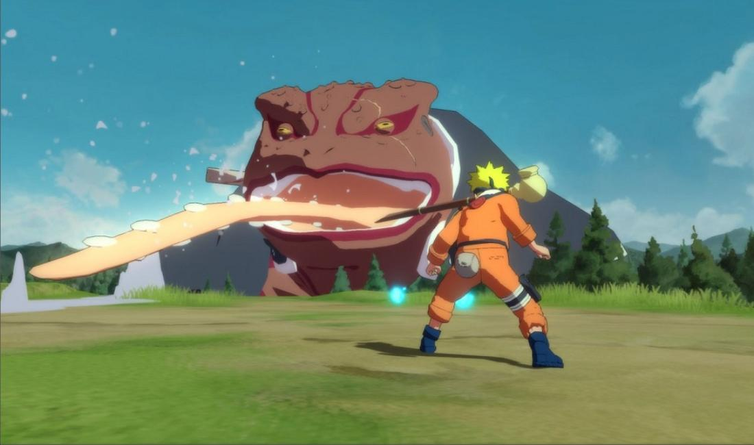 download naruto ultimate storm 5 ppsspp