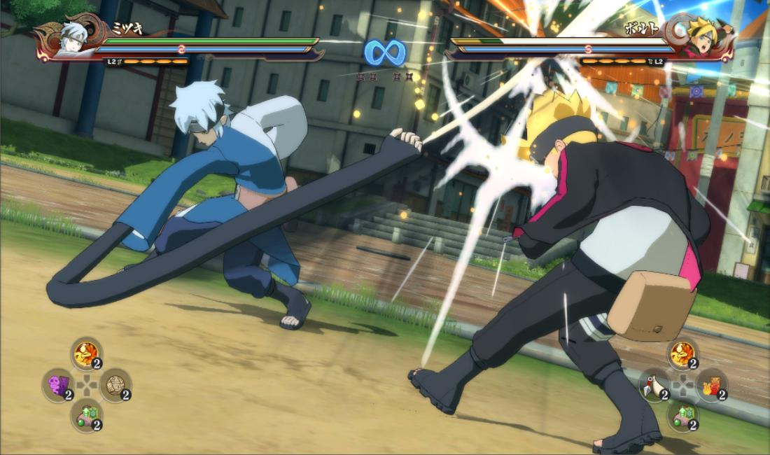 download naruto ninja storm 5 for ppsspp