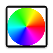 Capture Palette icon