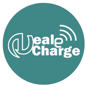 Cashback Coupon Shop Recharge. icon