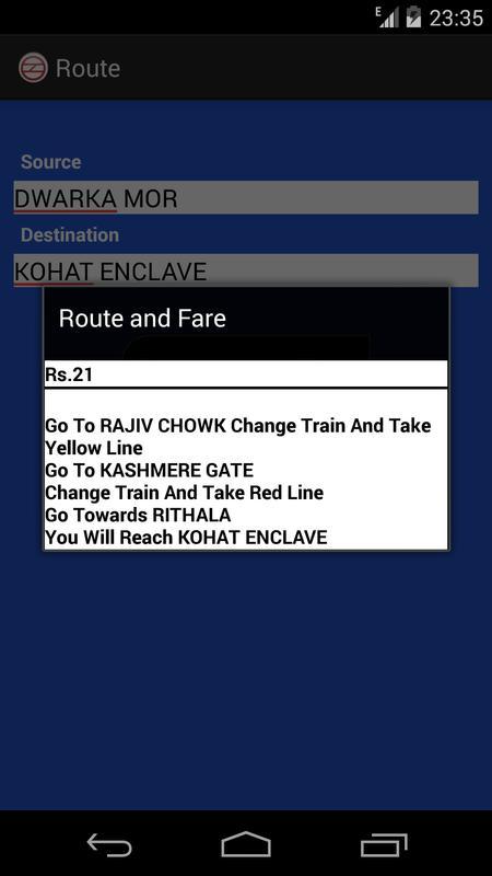 Delhi metro navigator apk download free travel local app for delhi metro navigator apk screenshot altavistaventures Image collections