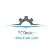 pcdoctor icon