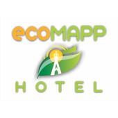 ECOMAPP HOTEL icon
