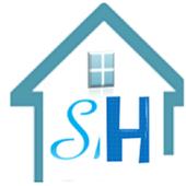 SmartHomeTN icon