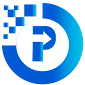 ParkInGally Parking Solution icon