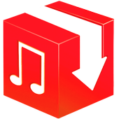 Mp3 Music-Download icon