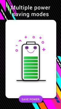Fast Charging - Charge apk screenshot