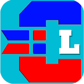 Código Laboral Dominicano icon