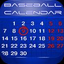 Baseball Calendar APK