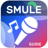 Guide Smul-e - Sing! song Together icon