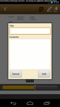 PDF Reader App apk screenshot