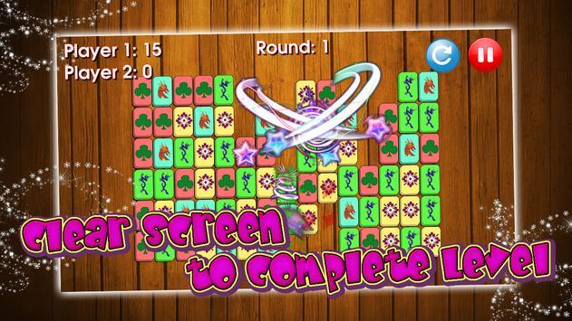 Tiles Popping apk screenshot
