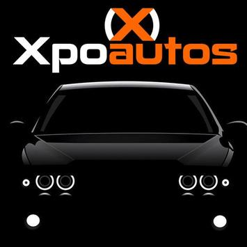 Xpoautos screenshot 1