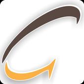 Graphica icon