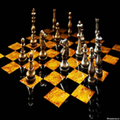 Chess Connect icon