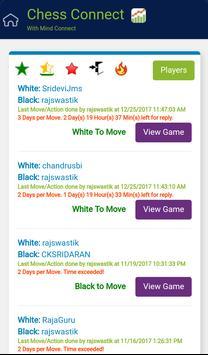 Chess Connect screenshot 2