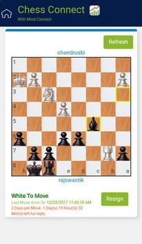 Chess Connect screenshot 4