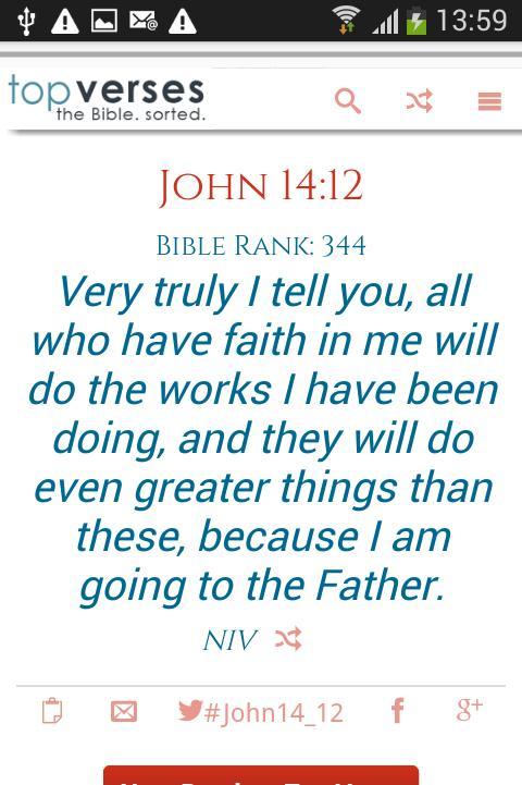 NKJV-Bible poster