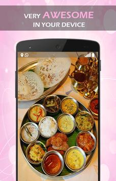 Best Authentic Indian Recipes screenshot 4