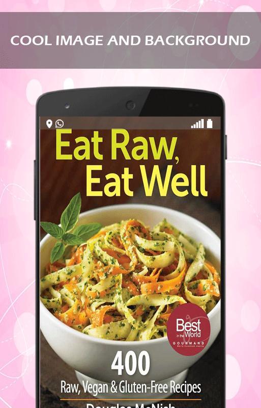 Recipe book free recipes descarga apk gratis comer y beber recipe book free recipes captura de pantalla de la apk forumfinder Gallery